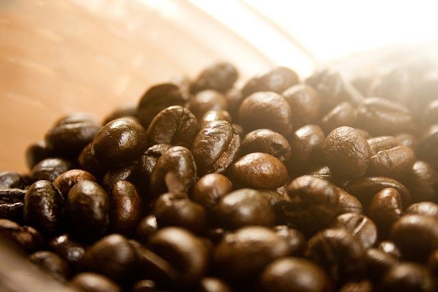 coffee-390701_640