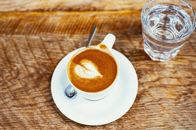 coffee-438416_640